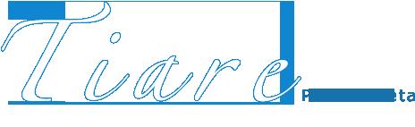 Tiare, private beta - Multilingual website builder, online publishing in minutes